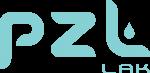 PZL LAK-GrandesAplic